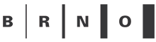 Brno-logo