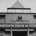 koencny-Brno-Stalinisticke-3_Sazba-127a